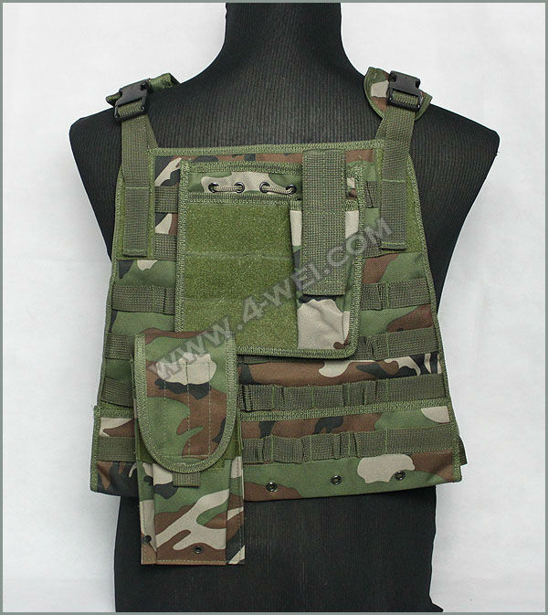 military surplus tactical vest for army surplus