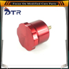 Latest racing brake brake liquid tank hydraulic