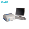 /product-detail/on-sale-semi-auto-chemistry-analyzer-cls-ur800-clinical-chemistry-analyzer-price-60374943425.html