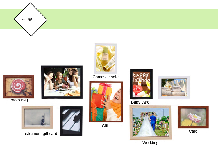 Amazon hot sale new products 48 paper greeting thank you cards
