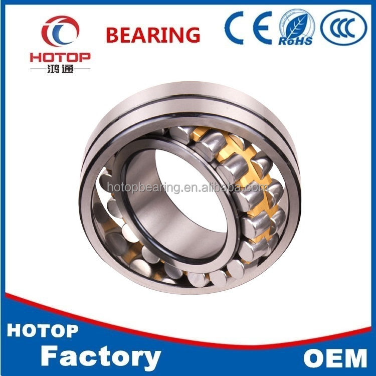 chinese manufacturer roller bearing types chart