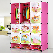 conforama wardrobesbaby closet hard plastic cabinet foldable closet clear plastic cabinet movable wardrobe design