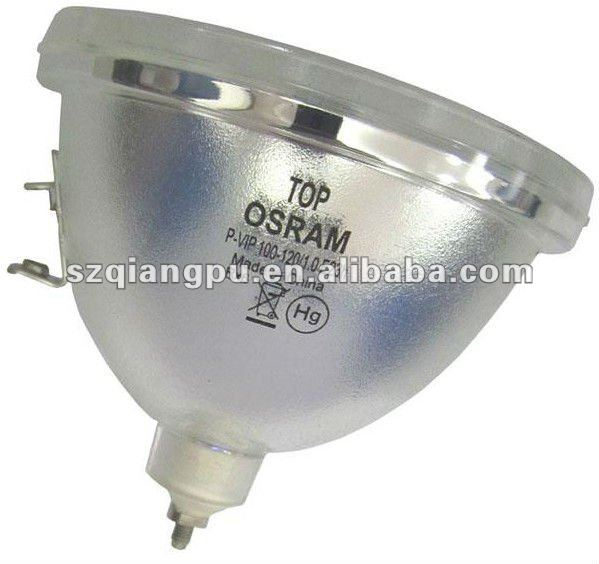 Hitachi Replacement Projector Bulb Lamp - 150W Projector Lamp Bulb