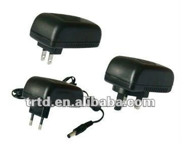30W 19V1.57A Power Adapter