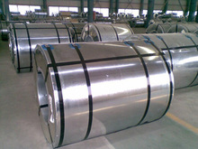 GI coil gi steel plate stock china hot dip galvanized steel coil