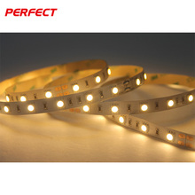 High CRI 95Ra Super bright SMD5050 led strip light 2700K 3000K 4000K 6000K are available led strip light