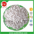 Factory Price Supply Hi-quality Steel Grade Granular AS N20.5%