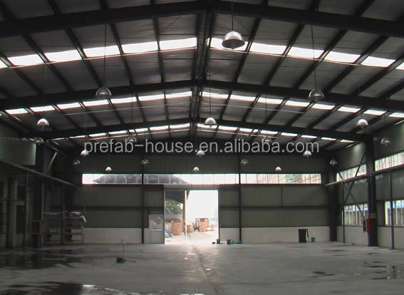 steel framing for houses structure kuwait