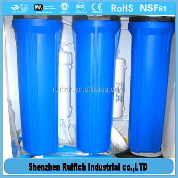 Hot sell filter housings,cartridge filter housings supplier,cartridge filter housings