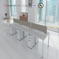 modern executive office table design desk furniture in penang