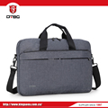 2017 hot sale suit cloth softly laptop bags for men waterproof nylon