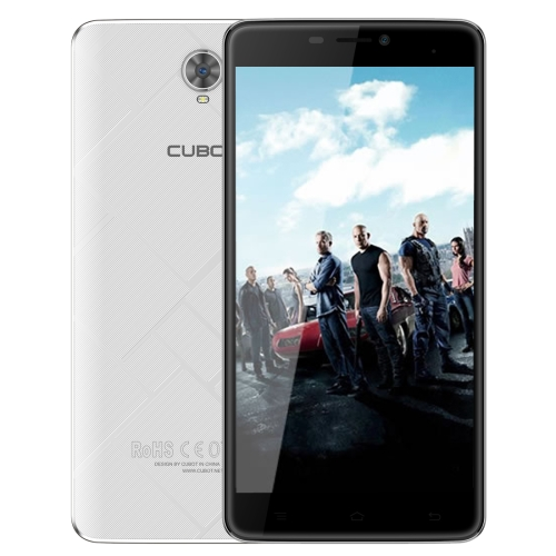 Wholesale price New arrival China mobile phone CUBOT Max 32GB unlocked 4G mobile smart cell phone