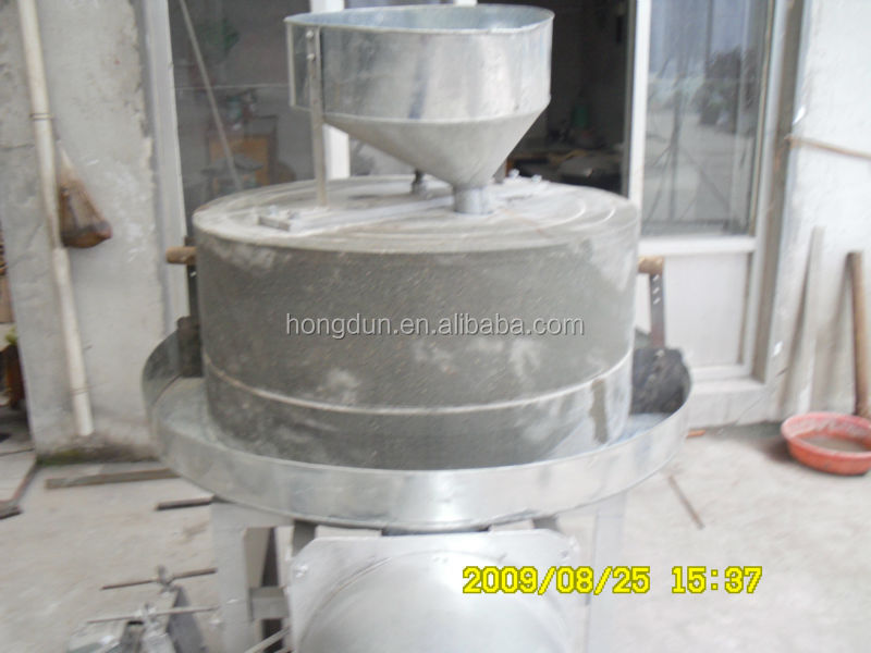 Manual corn grinder with best price for sale .