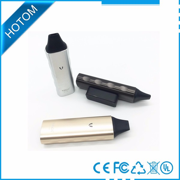 Distributors canada express huge profit electronics dry herb vaporizer VAX AIR portable vapor bulk buy from China