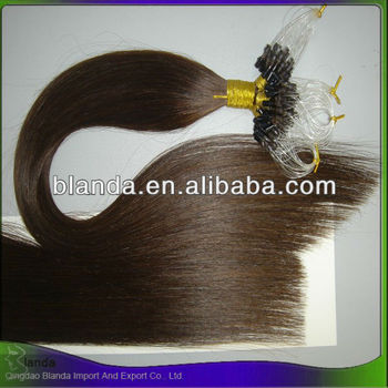 cheap price vietnam virgin hair remy weave