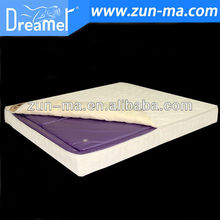 soft side waterbed mattress,soft side waterbed