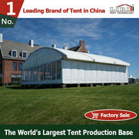 20 x 30 Huge Garden Party Tent and Event