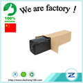 Wholesale PE Plastic Construction sheeting Black sheeting