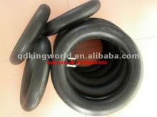 3.50-10 butyl electric tyre tubes