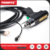 FEIMATE Most Popular High Quality Black 3m Length Stud Welding Torch For Sale