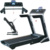 GS-151D-D Indoor Fitness Equipment Motorized Skating Slim Treadmill