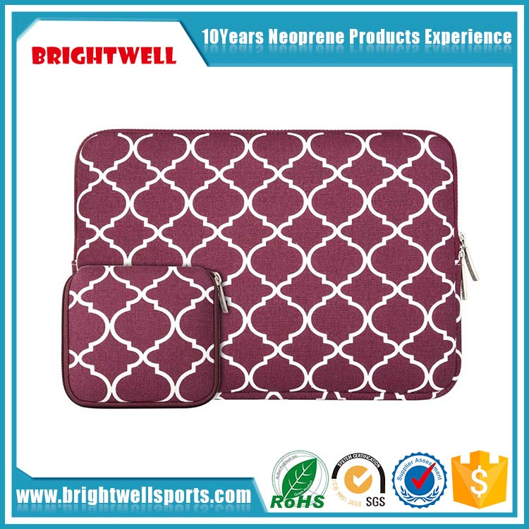 most competitive soft case for laptop