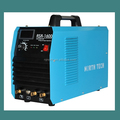 RSR1600 arc stud welding equipment,good quality stud welding machine for inverter arc stud welder and welding,stud welder