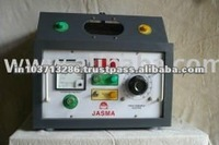 TRANSFORMER OIL TEST KIT used in the transformers for cooling as well as for insulation purposes.