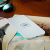 qi Wireless power bank, new model wireless charger, hot selling universal wireless phone charger