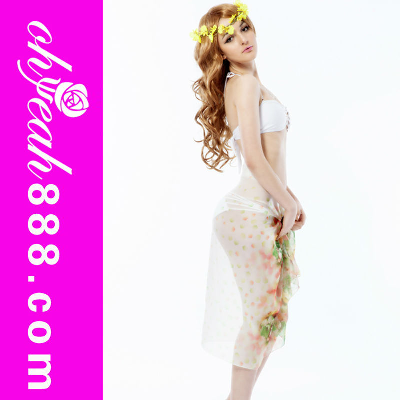 In stock Size 100*145cm but can offer OEM service customized printed sarongs