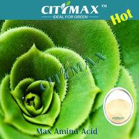 Agrochemicals Amino Acid