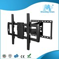 Mounting Dream XD2125 Full-motion High quality cheap Fits for 42-70'' OLED/LED/plasma Swing arm wall mounts