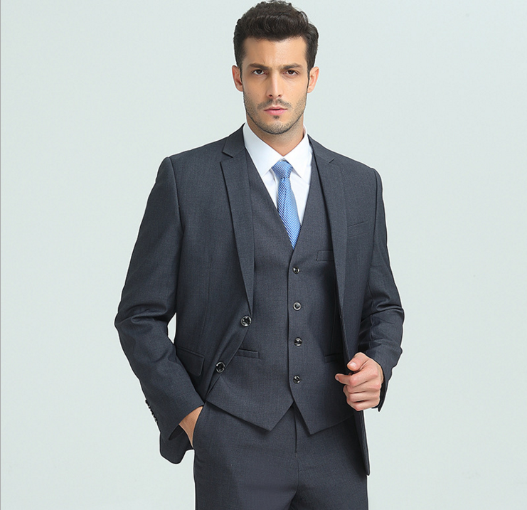 hot sale men's tr suiting fabric demin fabric wholesale