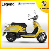 Legend (2015new model)25km/h legend new mode scooter