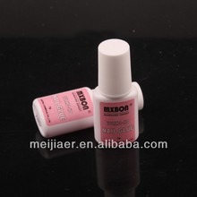 nail free glue,no more nails glue hight quality nail glue