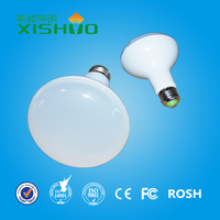 Buy E27 20w high efficient led grow in China on Alibaba.com