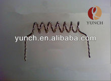 high purity 99.95% tungsten wire for with best price