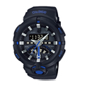 new watches business gift stretch strap superior watch