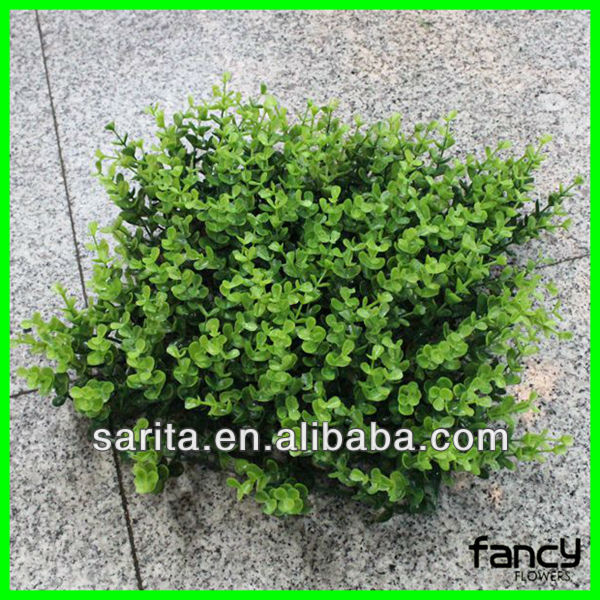 good quality artificial lawn for garden decoration