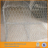 Electro or hot dipped/chicken coop wire mesh/used hexagonal wire mesh used for chicken breeding mesh dog fence