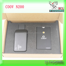 COOV N200 Coverter For Nintend Switch Support PS3/PS4/XboxOne/XboxOne Slim/Xbox360 Controllers to connect with Nintend Switch