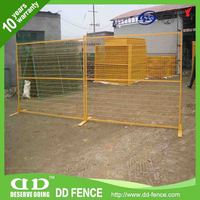 temporary security fence panels temporary fencing for dogs temporary dog fence