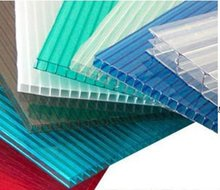 plastic roof factory sun sheet for lowes patio covers