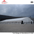 30x50m hot sale larger aluminum frame tent acommodate 1500 people tant tent for church tent