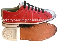 Full leather Bowling house Shoes