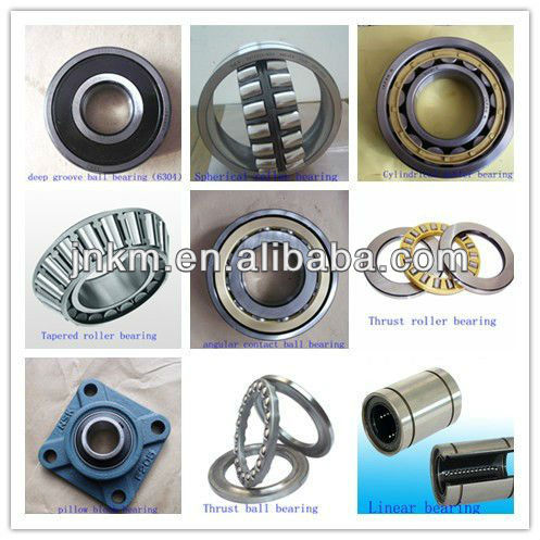 Clutch Release Bearing part for Benz Truck 000 250 4250