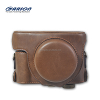 camera fashion bag small case