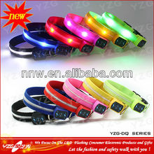 Wholesale pet supply distributor manufacturers collar
