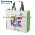 Xcending X-NB149 Durable Non Woven Shopping Bag