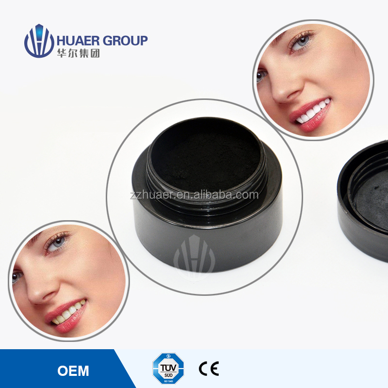 Mint Teeth Whitening Powder Brand Names Natural Charcoal Toothpaste